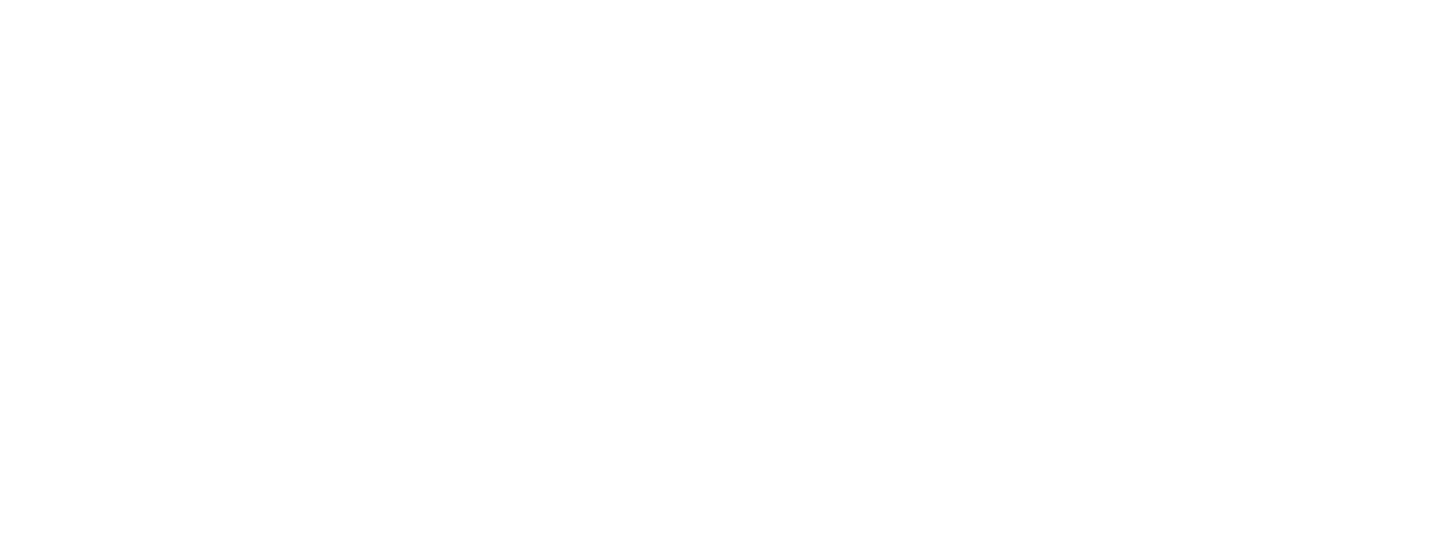 Digitala.press